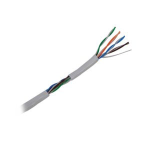 EPCAT5EV2W CABLE, epcat5ev2w cable, CABLE EPCAT5EV2W, cable epcat5ev2w