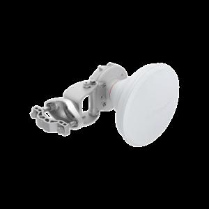 HG3TPS60 Antena, hg3tps60 antena, antena hg3tps60,Antena HG3TPS60