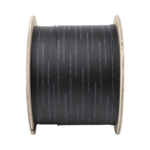 ICDROPA21C CABLE, cdropacad5 cable, cable icdropa21c