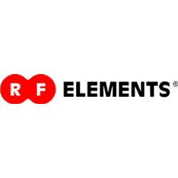 RF Elemets
