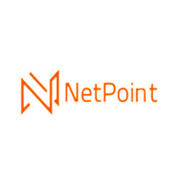Netpoint