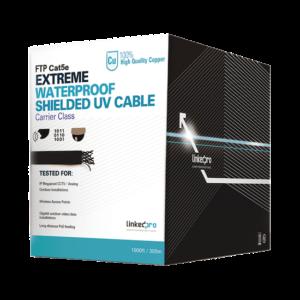 PROCAT5EXTLITE CABLE, procat5extlite cable, CABLE PROCAT5EXTLITE, cable procat5extlite