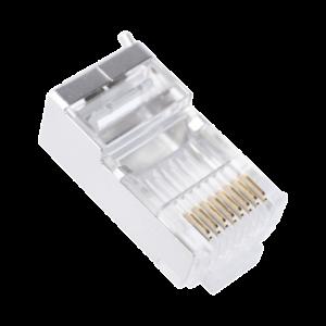 TC6SG100 Conector, tc6sg100 conector, Conector TC6SG100, conector tc6sg100